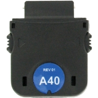 IGO POWER TIP A40  LG - More Info