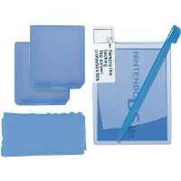 SAKAR THREE PACK STYLUS FOR - More Info