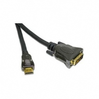 Cables To Go 33-Foot HDMI to DVI Cable - More Info