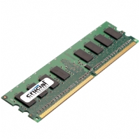 Crucial 1024MB PC8500 DDR3 Memory - More Info