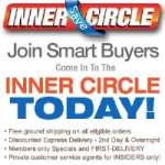 TigerDirect Inner Circle Membership - 1 re member - More Info