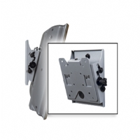 Peerless Tilt Wall Mount - More Info