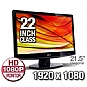Click to view: Acer H213H bmd 22