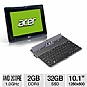 Acer ICONIA W500-BZ467 LE.RK602.047 Tablet PC