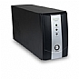 Diablo Tek UNP 800VA 4 Outlet Tower UPS -