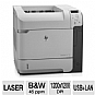 HP LaserJet Enterprise 600 M601n Mono Printer - $619.99