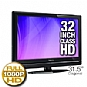 Hannspree ST329MUB 32&quot; Class LCD HDTV -