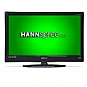 Hannspree ST42DMSB 42&quot; LCD HDTV -