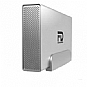 Fantom GF2000EUR G-Force External Hard Drive -