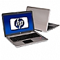 "HP Pavilion dv7-4165dx 17.3"" Notebook PC -"