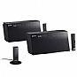 Sony ALTUS ALT-SA32PC Wireless PC Audio -