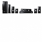 Samsung HTC650W Home Theater System