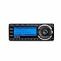 SIRIUS ST5TK1 Starmate 5 Dock & Play Satellite Radio and Vehicle