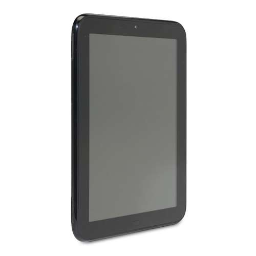 HP TouchPad FB356UT Tablet - WebOS 3.0, Qualcomm Snapdragon Dual-Core APQ8060 1.2GHz, 1GB Memory, 32GB Internal Storage, 9.7&quot; XGA Capacitive Touch, 802.11 a/b/g/n 