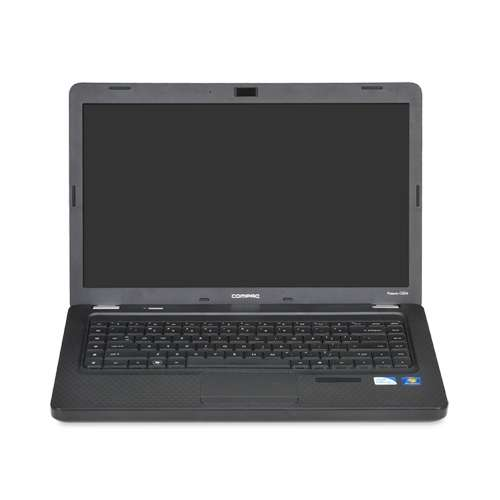 cheap laptops online