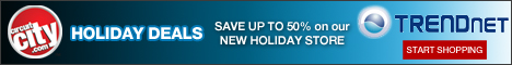 CircuitCity.com Holiday Store