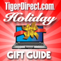Holiday Gift Guide 'tis the Season to SAVE!