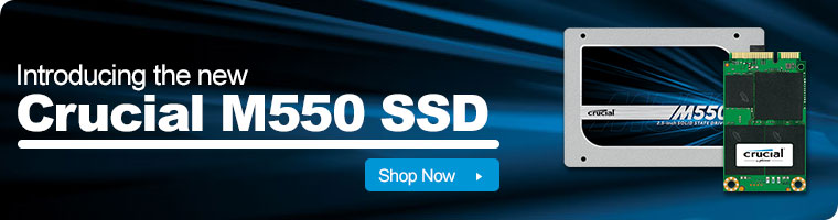 Introducing the new 