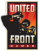 United Front