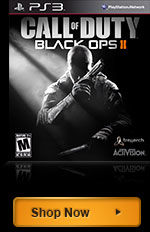 Order Call of Duty Black Ops 2 for PS3 at TigerDirect.com Now!