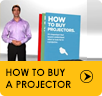 Click to watch How to buy a projector video