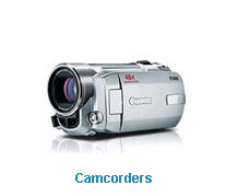 Camcoders