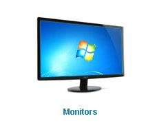 Monitors