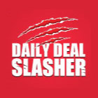 Daily Deal Slasher