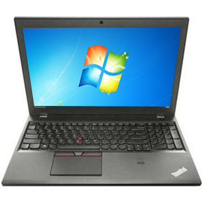 "Lenovo ThinkPad T560<br>Intel® Core? i5 15.6"" Laptop"