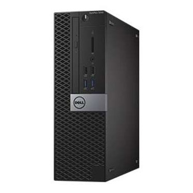 DELL OptiPlex Intel® Core? i5 8GB RAM SFF PC