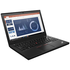 "Lenovo X260 Intel® Core? i7 16GB RAM 12.5"" Ultrabook?"