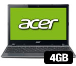 Acer  Celeron 4GB Chromebook