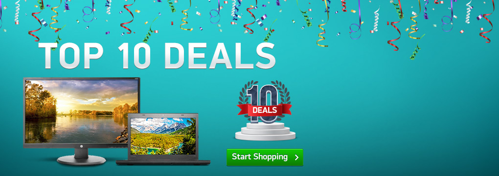 Weekend Super Sale! $400 Off HP X2 Tablet | $179 Rugged Chromebook