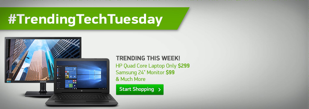 "Selling Out Fast Acer Laptop Only $319 | Samsung 27"" Curved Monitor $199"