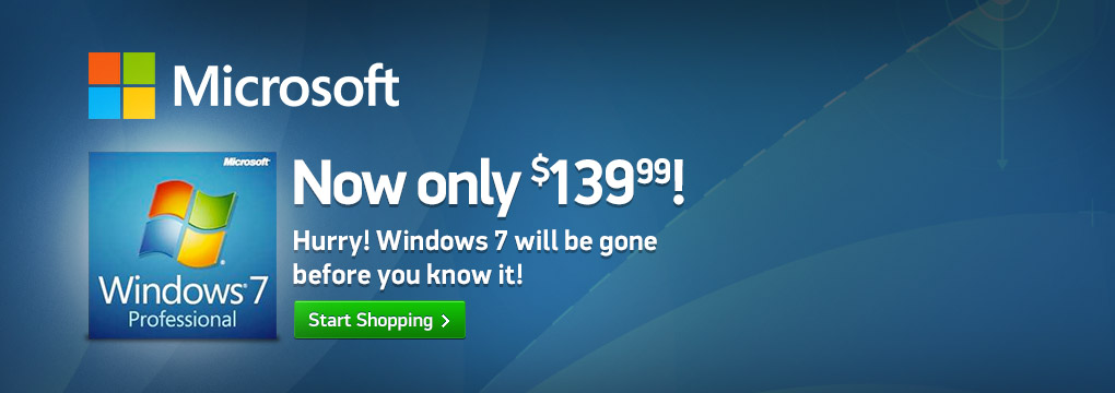Microsoft - Now only $139.99