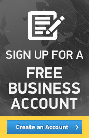 Sign up for a free business account