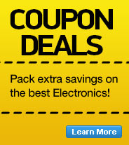 TigerDirect Coupons & Coupon Codes!