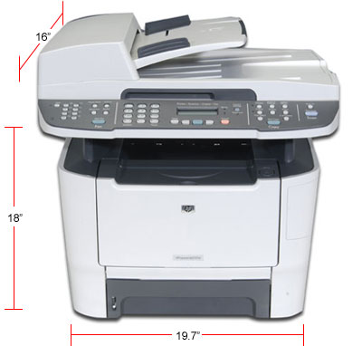 HP Printers - Printers compatible with Windows 10 | HP