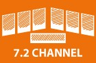 7.2 Channel