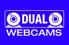 Dual Webcams
