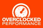 Overclocked_Performance