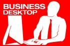 Business Desktop