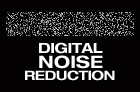 Noise Reduction