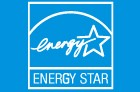 Energy Star