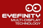 Eyefinity Multi-Display Technology