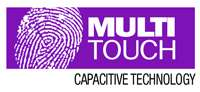 touch-capacitive-logo.jpg