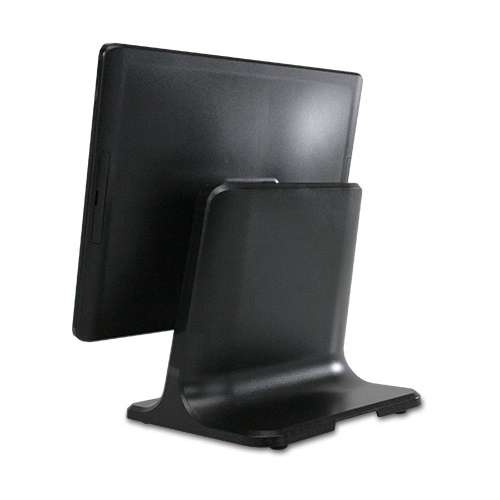 Alternate view 2 for POS-X ION-TP3A-F4HN Fit POS Terminal