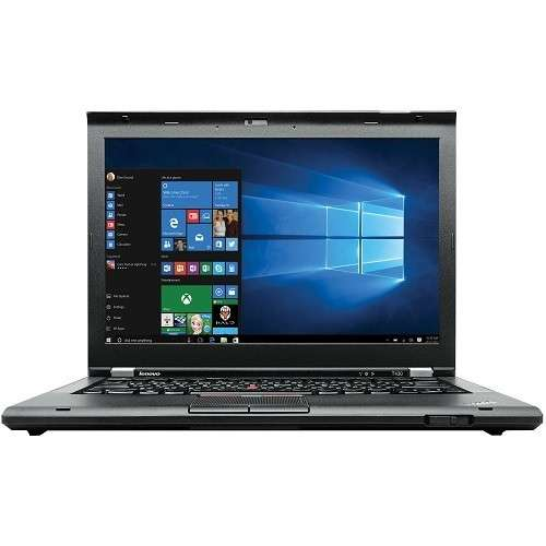 "Lenovo Intel® Core? i5 8GB RAM 14"" Laptop (Refurbished)"