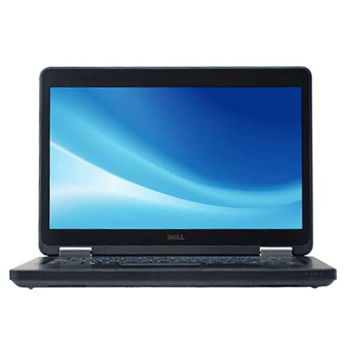 Alternate view 2 for DELL Latitude E5440 Notebook 14HD 500GB HDD RF