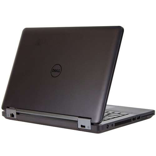 Alternate view 4 for DELL Latitude E5440 Notebook 14HD 500GB HDD RF